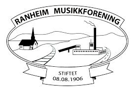 Sommerkonsert i Pettersenfjæra